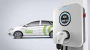 中国新能源汽车及充电桩市场对IGBT的需求分析【附本土IGBT企业梳理】