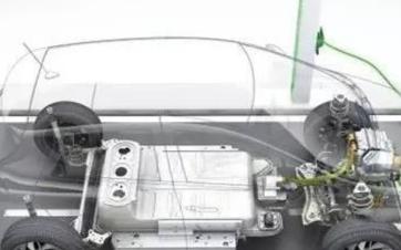 纯电动汽车的换电模式会遇到哪些挑战