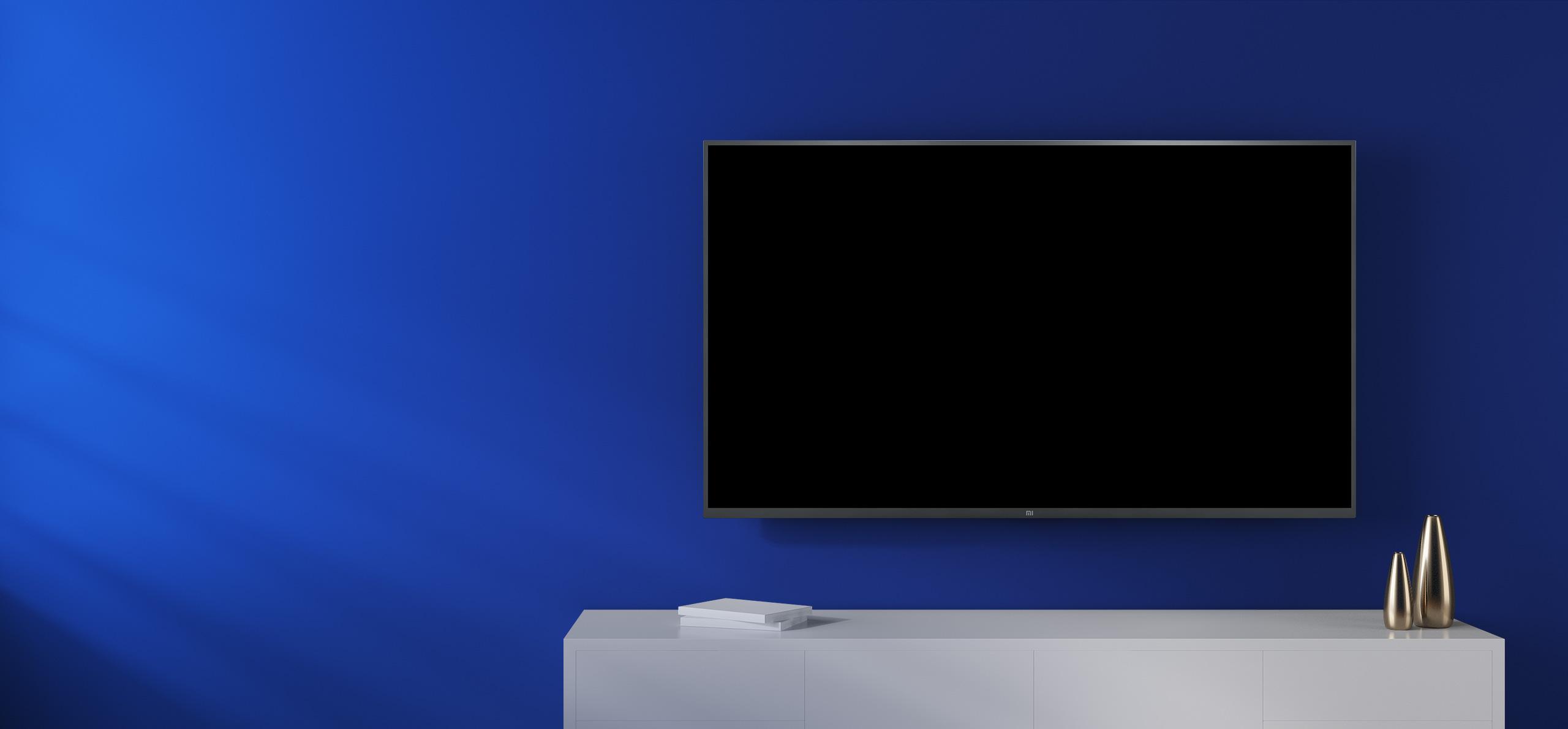 大屏为王时代,激光电视的优势