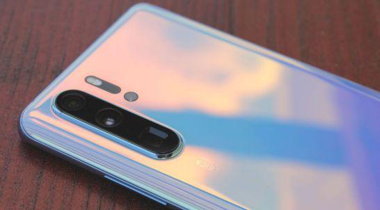 2020年高端手机将标配ToF镜头