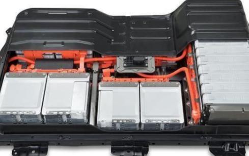 电动汽车的电池衰减到80%之后换电还是换车