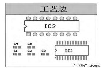 没有设计好的PCB印刷后会发生什么