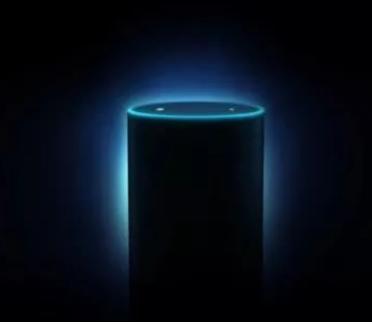 隔墙有耳,一个AI背后,到底有多少人在偷听你?