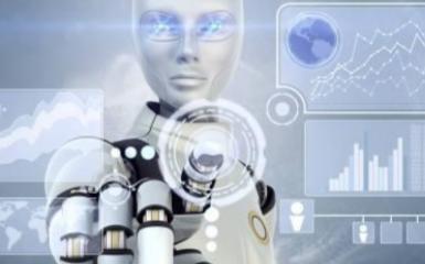 关于人工智能在各个国家的发展状况