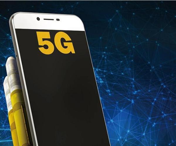 5G助力地铁升级可通过5G网络进行视频通信