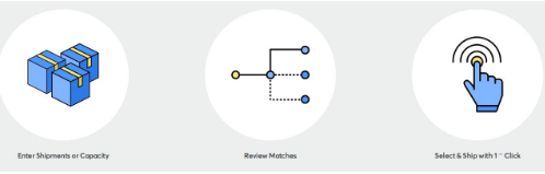 基于区块链去中心化的应用程序R8网络介绍
