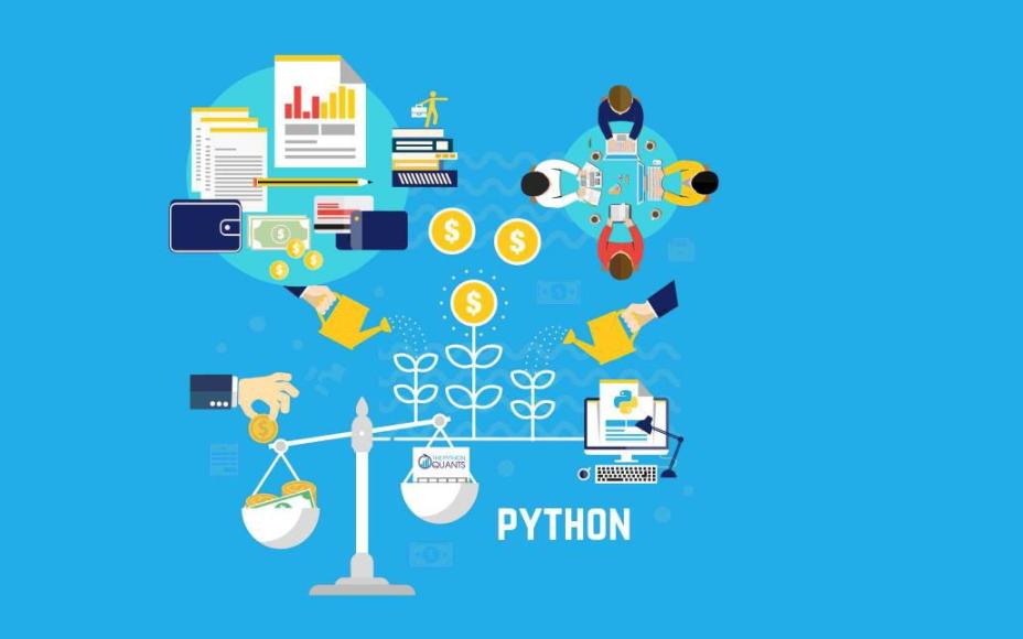 Python深度学习弗朗索瓦肖莱版PDF电子书中文版免费下载