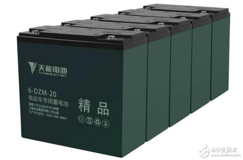 铅酸电池会爆炸吗_铅酸电池爆炸的原因