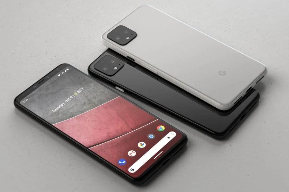 谷歌Pixel 4系列会在今年的10月份发布,让我们拭目以待!