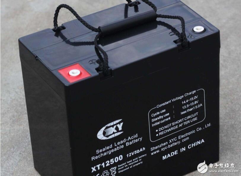 铅酸电池充电时间_铅酸电池充电注意事项