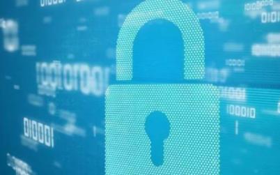 服务器上的SSL证书将为用户信息装上安全锁