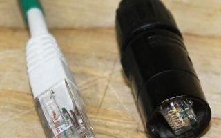 浅析模拟线缆和数字线缆的区别