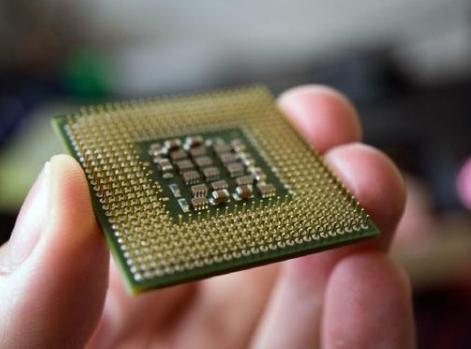 中国万能芯片FPGA的研制获得重大技术突破