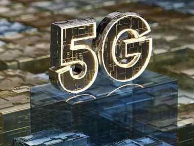 宽带+5G能否可以成功解救我国有线电视行业的发展