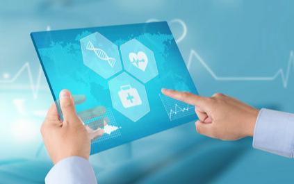 腾讯开源首个3D医疗影像大数据预训练模型