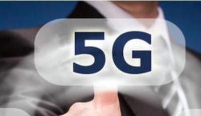 華為助力英國部分城市成功開通5G服務