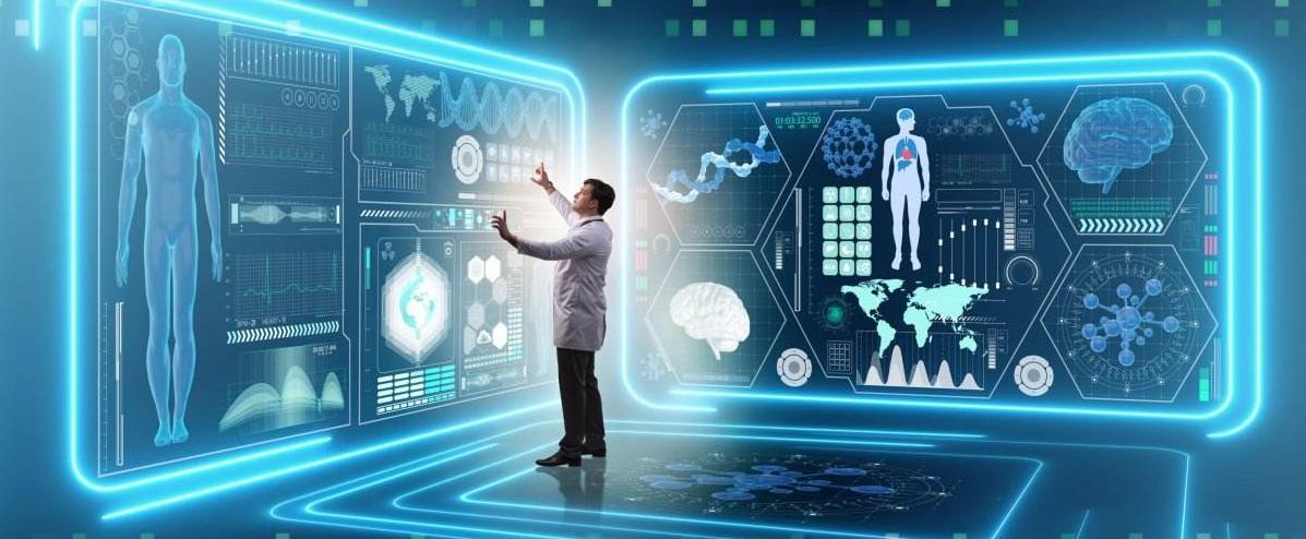 构建高质量数据集,推动人工智能快速发展