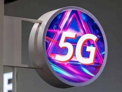 5G时代,软件定义光网络有了诸多新研究热点