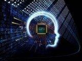 反馈循环对于自动化至关重要,但可能被证明是AI的...