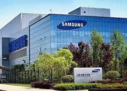 日本本月首次批准向韩国出口高科技材料