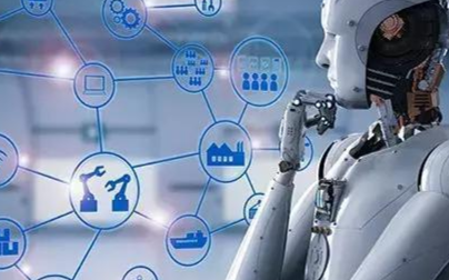 在未来人工智能与人类将如何合作