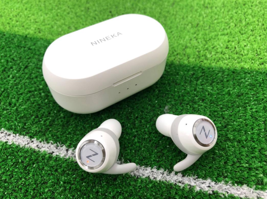 五款大众推荐的国产品牌蓝牙耳机