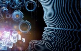 人工智能改变的下一个世界是什么样的