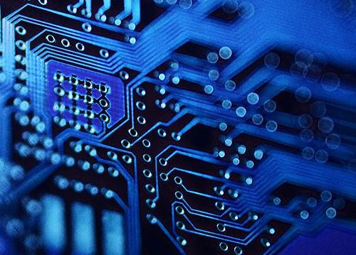中芯集成电路制造绍兴项目完成首台工艺设备的进场安...