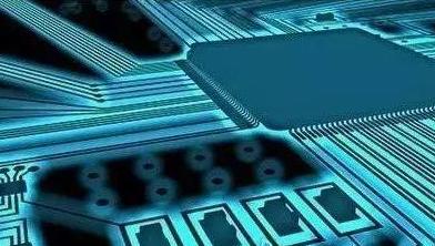 时变通讯湘潭高新区芯片生产基地设备安装调试已完成 今年上半年将正式投产达效