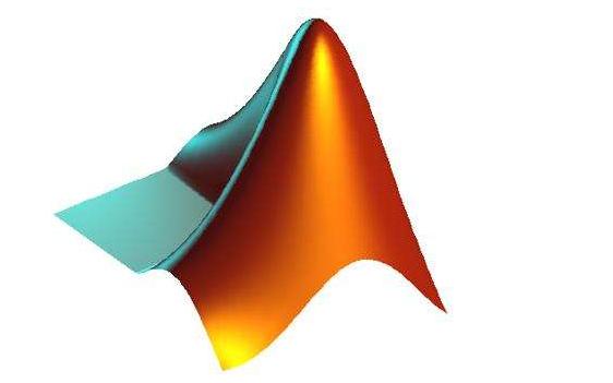 Matlab软件进行程序设计的教程免费下载