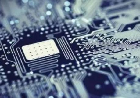 信阳中部半导体项目正式投产 2019年销售额预计可达3.5亿元