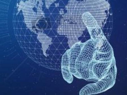 在互联网时代,AI技术对企业来说意味着什么?
