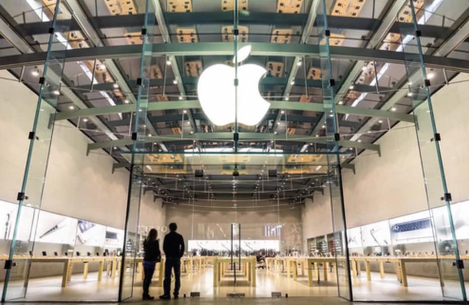 iPhone11的充电头将采用USB-C接口,苹果内部高管确认