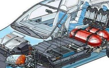 电动汽车和新能源油改电汽车有什么区别
