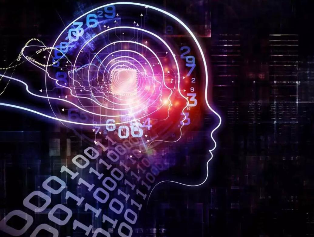 """Neuralink和Facebook这两家公司哪家""""读心术""""强?"""
