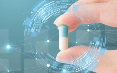 智能医疗将助力服务医疗行业的高质量发展