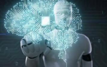 FPGA发展势头强劲未来将大有可为