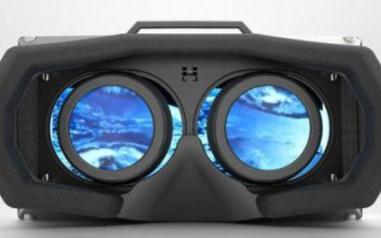Snap推出可拍攝3D照片的第三代AR太陽鏡