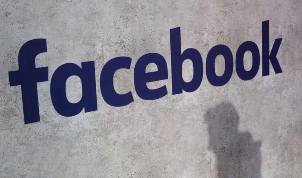 美国曾在2006年就想收购Facebook和Yo...