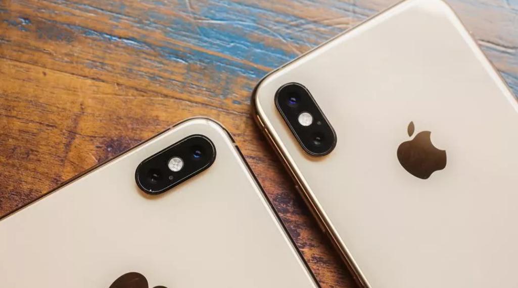 苹果iOS 13不小心泄漏,应该就是新一代iPhone的发布时间