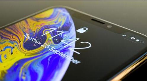 苹果iPhone 11将使用与三星Galaxy S10相同的M9材料制作OLED显示屏