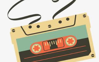 磁帶存儲會隨著時代的發展而消失嗎