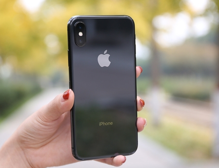 Corephotonics公司起诉苹果新款iPhone上的双摄像头技术侵犯了其专利