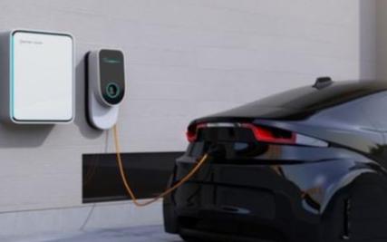 电动汽车应不应该去取代燃油汽车