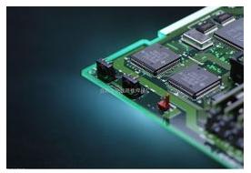 PCB板子過回焊爐發生一些問題怎樣解決