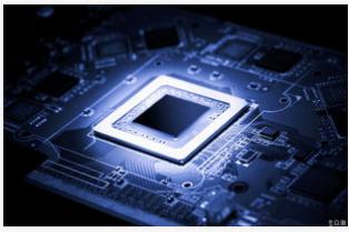 联发科已经向台积电预定了1.2万片代号为MT6885的5G芯片