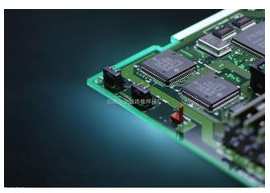 印制電路板電鍍生產線怎樣維護