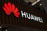 华为首款5G手机今日正式开售