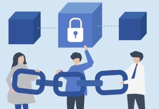区块链技术将如何影响电子商务行业