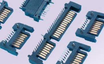 关于连接器和电缆线束组件的几个好处